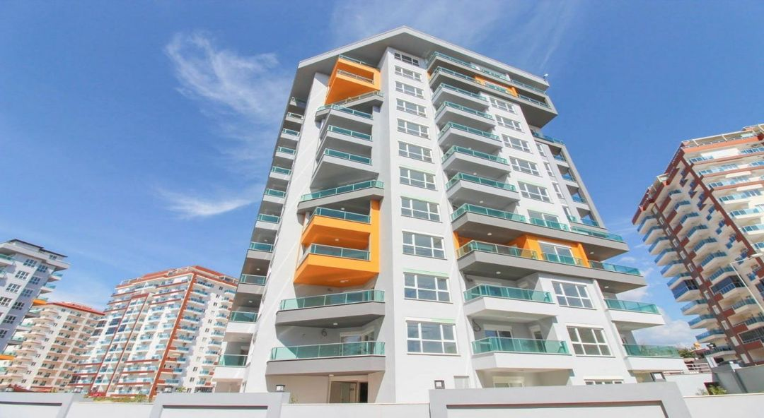 Features of new housing in Alanya: what to look for?