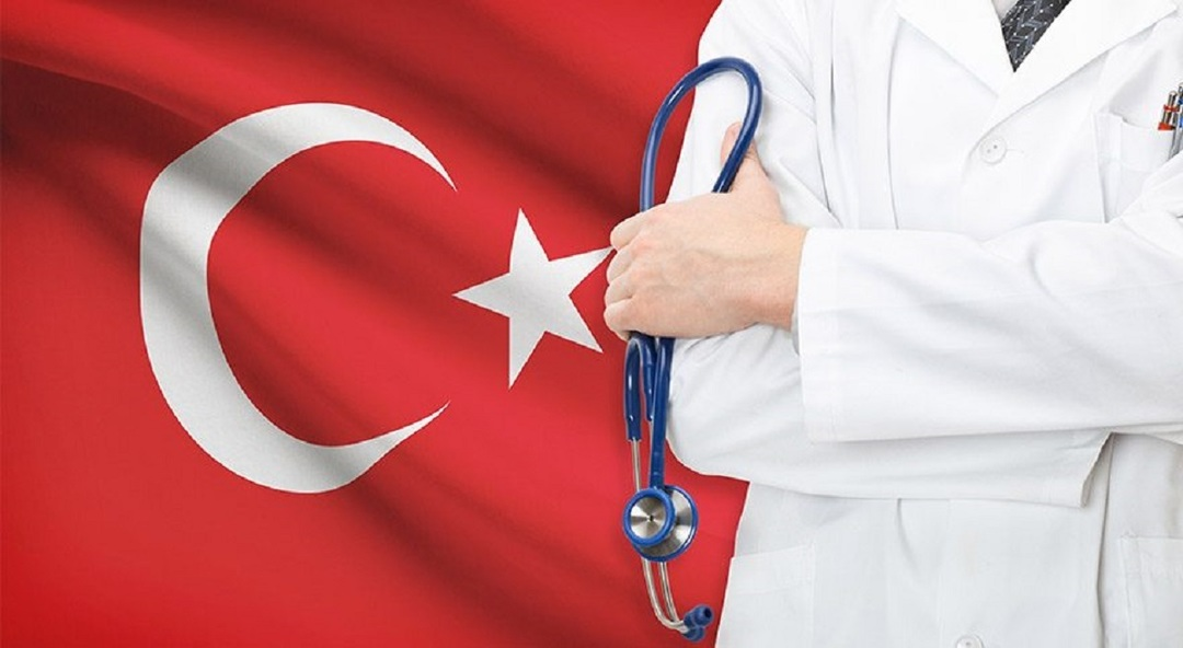 Features of medical insurance in Turkey