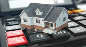 Additional costs when buying a home in Turkey