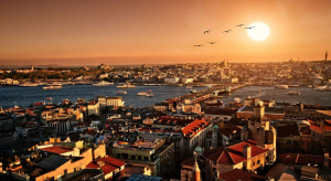 Istanbul real estate: districts where you can buy decent housing
