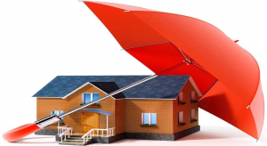 Features of Turkish DASK: why insure any type of real estate?